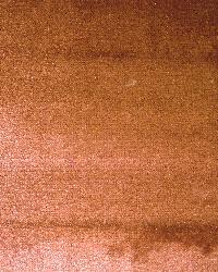Orange Silk Velvet Fabric  Grand Silk Velvet 140