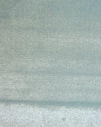 Blue Silk Velvet Fabric  Grand Silk Velvet 207