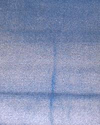 Blue Silk Velvet Fabric  Grand Silk Velvet 211