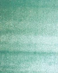 Green Silk Velvet Fabric  Grand Silk Velvet 311