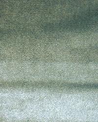 Green Silk Velvet Fabric  Grand Silk Velvet 320