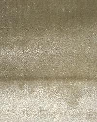 Brown Silk Velvet Fabric  Grand Silk Velvet 344