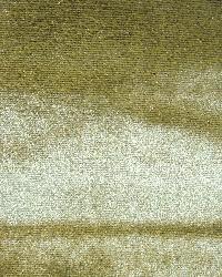 Green Silk Velvet Fabric  Grand Silk Velvet 350