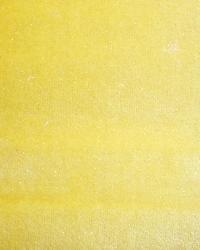 Yellow Silk Velvet Fabric  Grand Silk Velvet 412