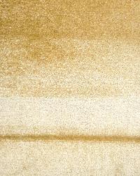 Yellow Silk Velvet Fabric  Grand Silk Velvet 440
