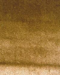 Brown Silk Velvet Fabric  Grand Silk Velvet 560