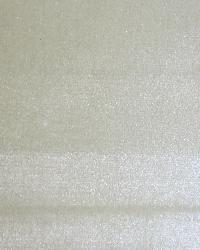 Grey Silk Velvet Fabric  Grand Silk Velvet 602