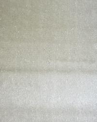 Grey Silk Velvet Fabric  Grand Silk Velvet 621