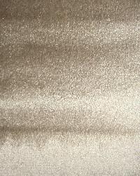 Silk Velvet Fabric  Grand Silk Velvet 625