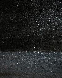Black Silk Velvet Fabric  Grand Silk Velvet 689
