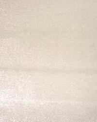 Silk Velvet Fabric  Grand Silk Velvet 700