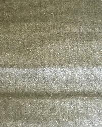 Grey Silk Velvet Fabric  Grand Silk Velvet 745