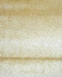 Silk Velvet Fabric  Grand Silk Velvet 750