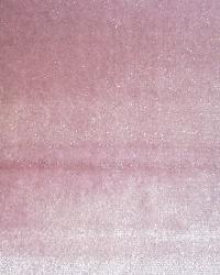 Pink Silk Velvet Fabric  Grand Silk Velvet 821
