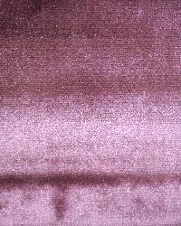 Purple Silk Velvet Fabric  Grand Silk Velvet 850