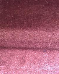 Red Silk Velvet Fabric  Grand Silk Velvet 855