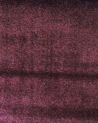 Red Silk Velvet Fabric  Grand Silk Velvet 865
