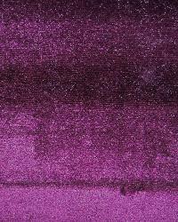 Purple Silk Velvet Fabric  Grand Silk Velvet 870