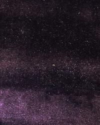 Purple Silk Velvet Fabric  Grand Silk Velvet 890