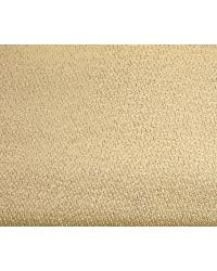 Dekortex Spun Wool 1001 Fabric