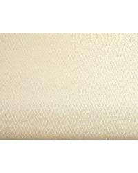 Dekortex Spun Wool 1002 Fabric