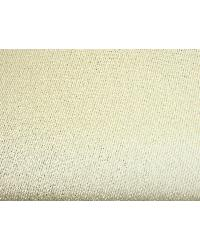 Dekortex Spun Wool 2001 Fabric