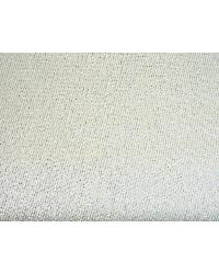 Dekortex Spun Wool 2002 Fabric