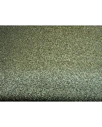Dekortex Spun Wool 2004 Fabric