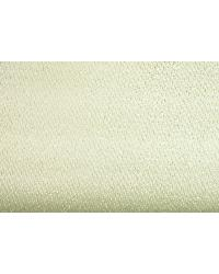 Dekortex Spun Wool 2005 Fabric