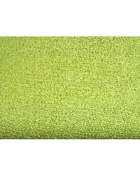 Dekortex Spun Wool 2007 Fabric