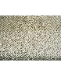 Dekortex Spun Wool 2012 Fabric