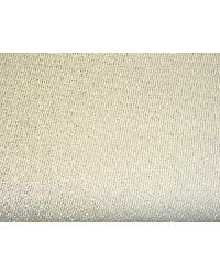 Dekortex Spun Wool 2013 Fabric