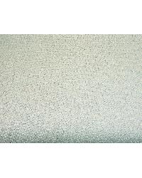 Dekortex Spun Wool 2014 Fabric