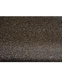 Dekortex Spun Wool 3001 Fabric