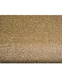 Dekortex Spun Wool 3002 Fabric