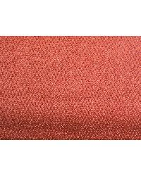Dekortex Spun Wool 4004 Fabric