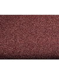 Dekortex Spun Wool 4007 Fabric