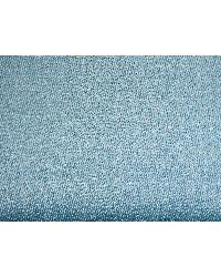 Dekortex Spun Wool 5002 Fabric