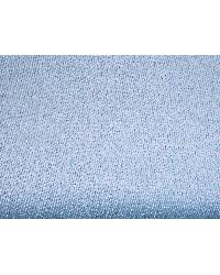 Dekortex Spun Wool 5003 Fabric