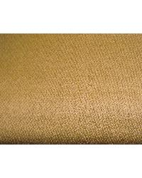 Dekortex Spun Wool 7002 Fabric