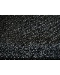 Dekortex Spun Wool 8001 Fabric