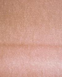 Pink Wool Mohair Fabric  Ritz Mohair 111