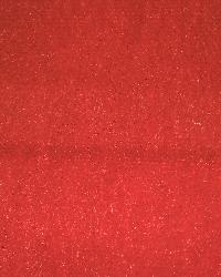 Swanky Mohair 131 by