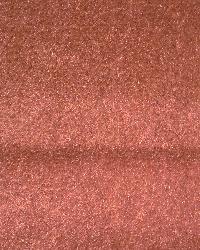 Red Wool Mohair Fabric  Ritz Mohair 145