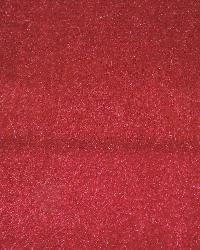 Swanky Mohair 182 by