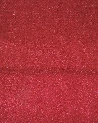 Red Wool Mohair Fabric  Ritz Mohair 182