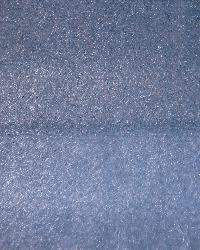 Blue Wool Mohair Fabric  Ritz Mohair 270
