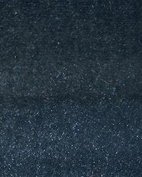 Blue Wool Mohair Fabric  Ritz Mohair 280