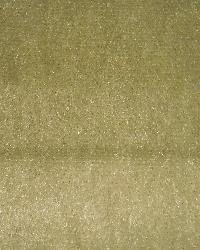 Green Wool Mohair Fabric  Ritz Mohair 310
