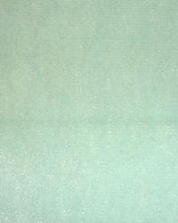 Green Wool Mohair Fabric  Ritz Mohair 320